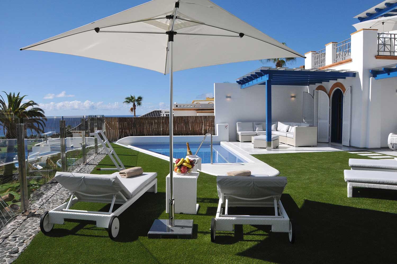 Relax-en-Villa-Bellavista-en-Hotel-Suite-Villa-María