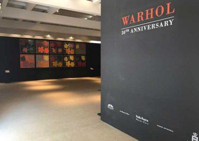 AWG-Andy-Warhol-Exposición-30-Aniversario-AWG
