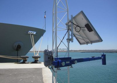 GEONICA---DATAMAR-at-Rota-Naval-Base