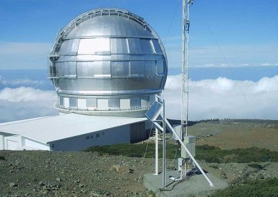 GEONICA---HYDROMET-AWS-at-Telescope-Canary-Islands