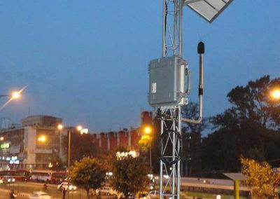 GEONICA---NOISE-MAPPER-Station-at-New-Delhi-night