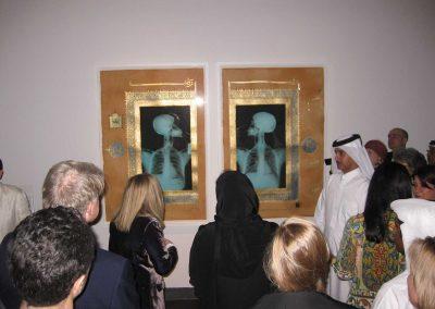 Islamic-Museum-Doha©-AWG-(8)