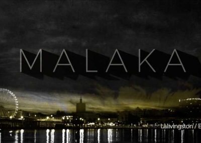 MALAKA_ok