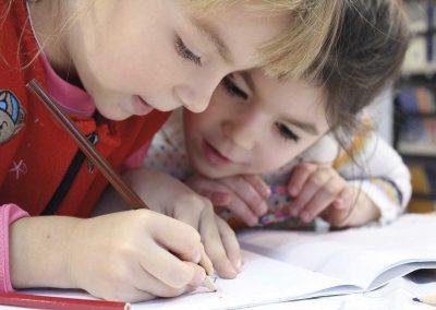 Mejores Centros Educativos de Cataluña