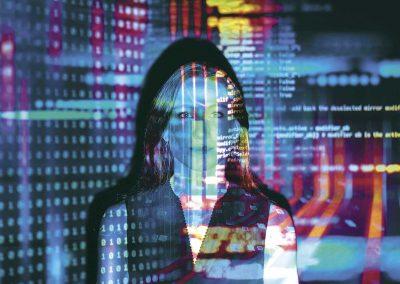 Tecnología XXI