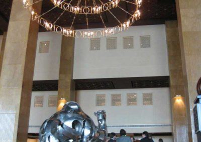 Proyecto-Doha-Gran-Hyatt-Hotel-AWG