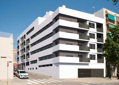 Residencial-Dama-de-30-viviendas-en-Valencia-Promotor-Avanza-Urbana