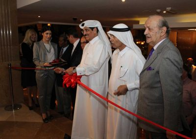 Worldwide-opening-Exhibition-Doha©-AWG-(12)