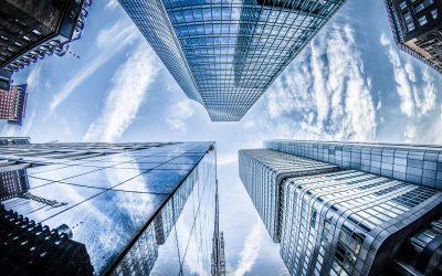 Excelencia Empresarial Marzo 2020 El Mundo