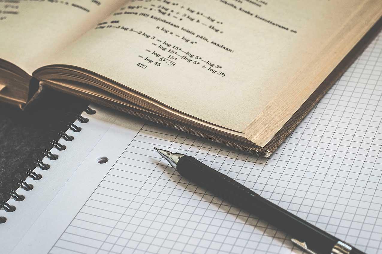 Mejores Centros Educativos enero 2018 Razón