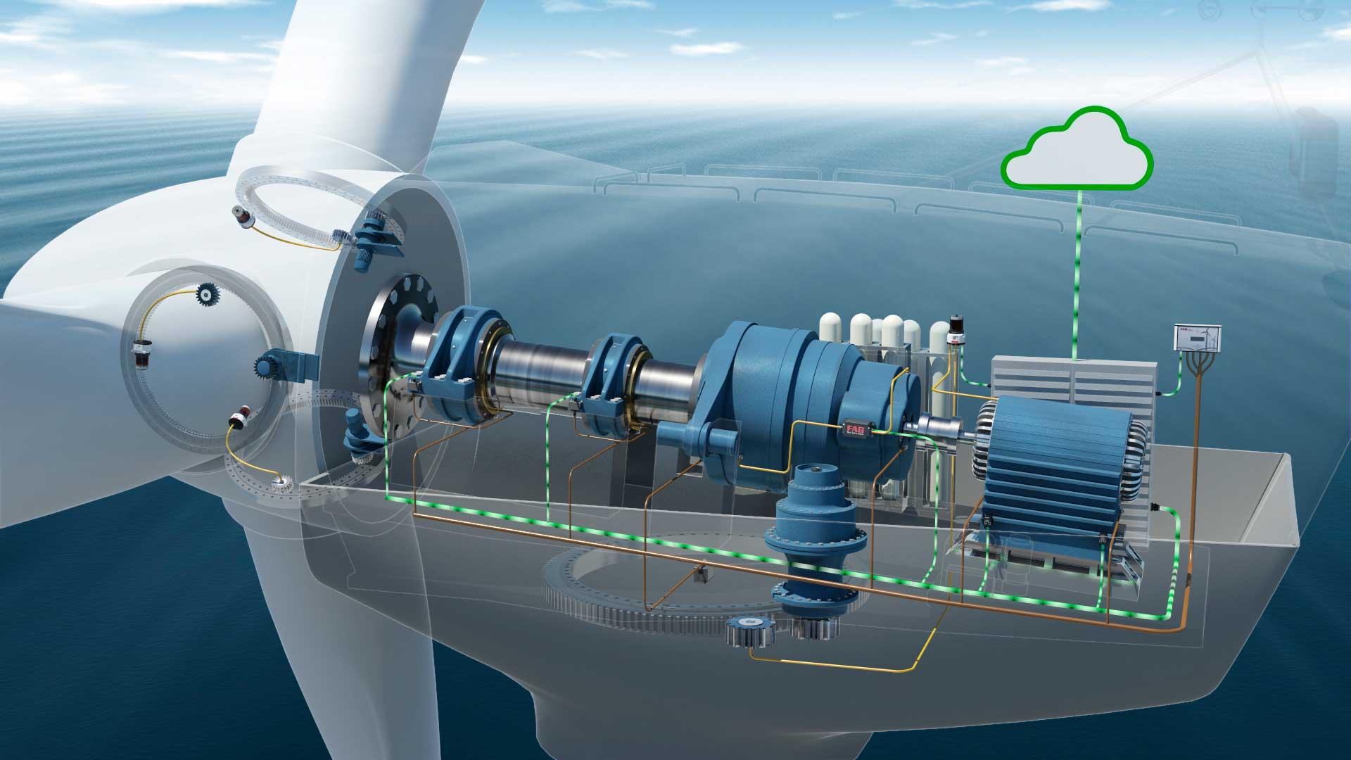 0009CB9E_turbine_condition_monitoring
