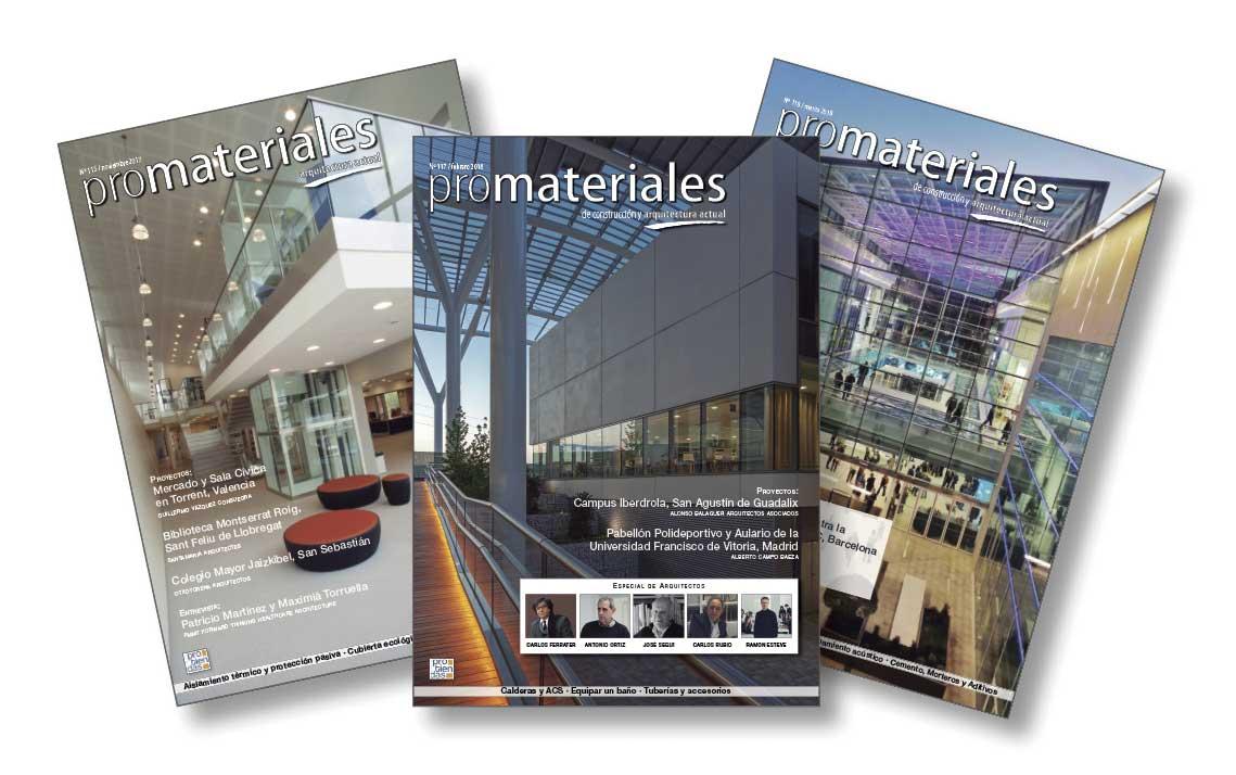 Composici¢n-Revista-Promateriales