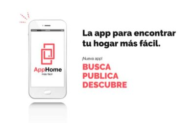 AppHome