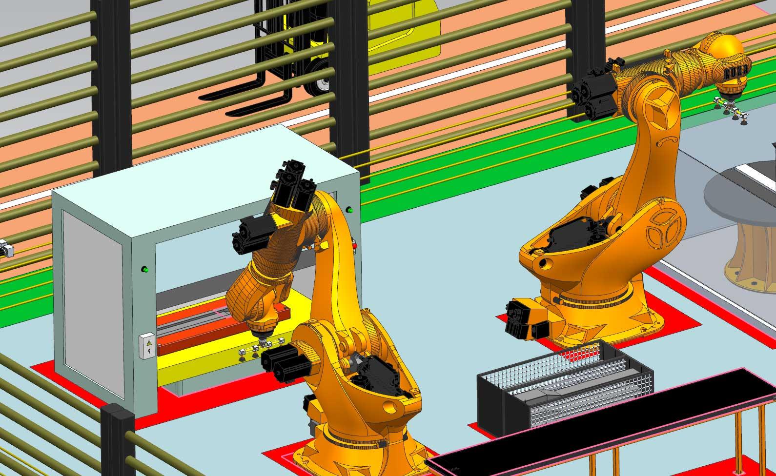 Digital-manufacturing-2