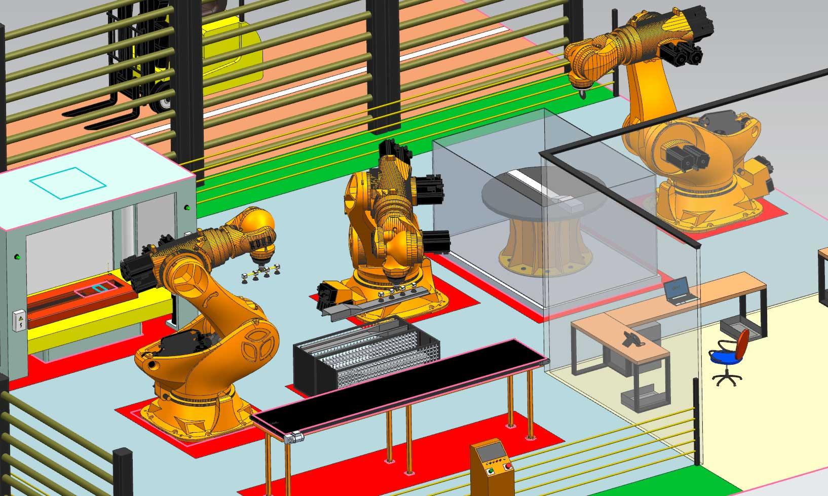 Digital-manufacturing-3