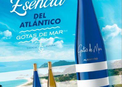 GOTAS-DE-MAR-La-esencia-del-Atlántico-Opción-c_Mesa-de-trabajo-1