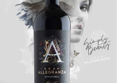 GRAN-ALLEGRANZA-Simply-Beauty-v2_Mesa-de-trabajo-1