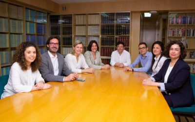 Grupo Interuniversitario de Investigación sobre Propiedad Intelectual