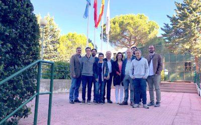 Grupo de Análisis de Decisiones y Estadística