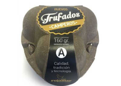 Packaging_Trudaos_Rujamar