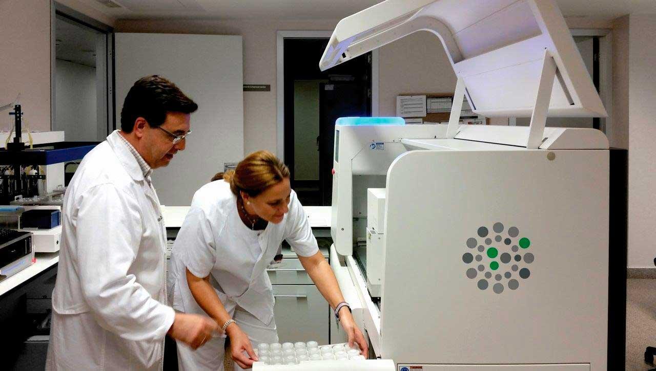 Procesador-automático-de-citologías-SUPERpap