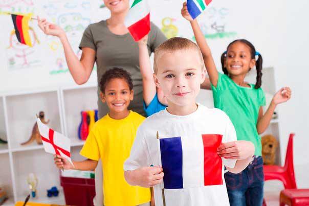 bilinguismo-ot
