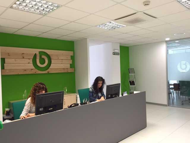 imagen-oficinas_1