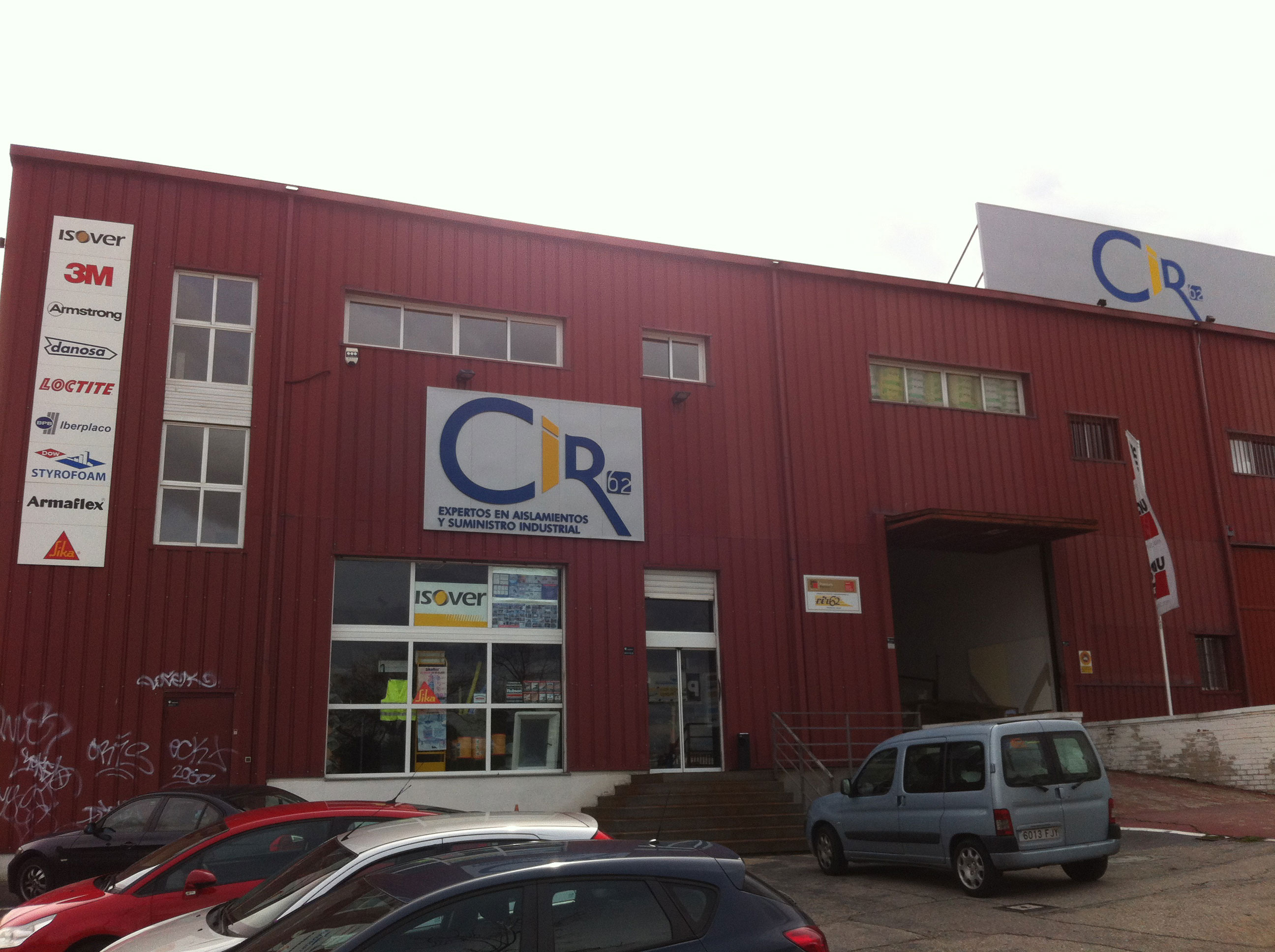 Cir62---SS-Reyes