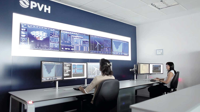 Monitorización-y-control-de-plantas-fotovoltaicas-(SCADA)
