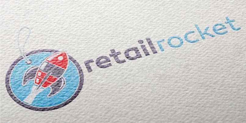 RetailRocket5-2