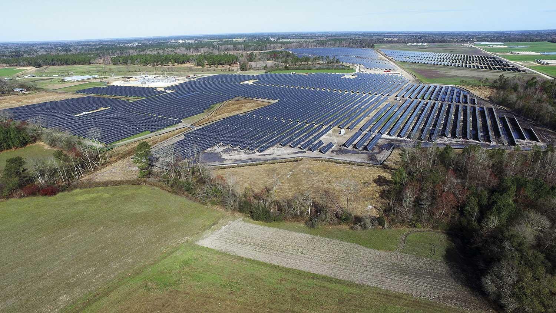 Suministro-y-montaje-de-Monoline-2V-para-una-planta-solar-en-Carolina-del-Norte(_)