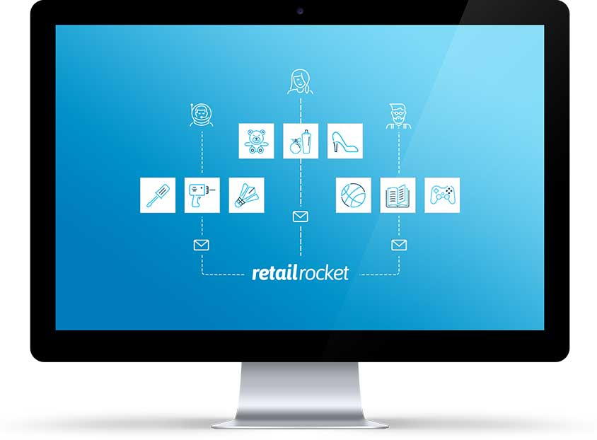 Web_RetailRocket