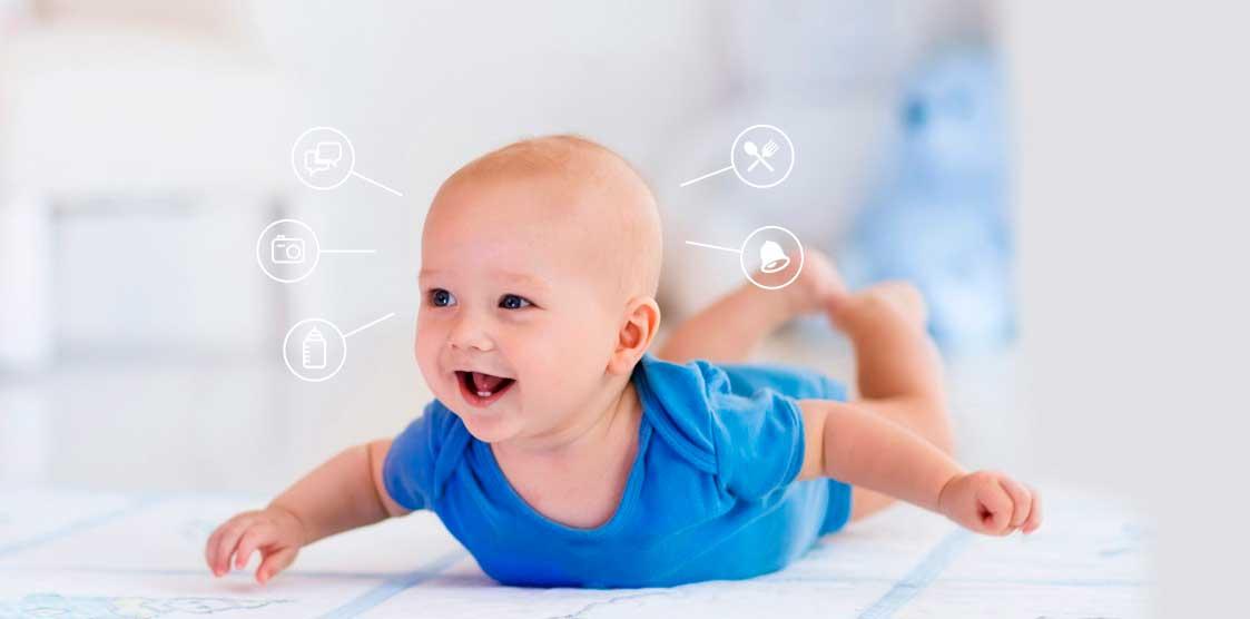 bebe-agenda-digital-baby-control
