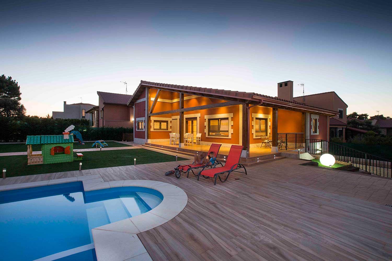 Casa-prefabricada-Burgos-Eurocasa