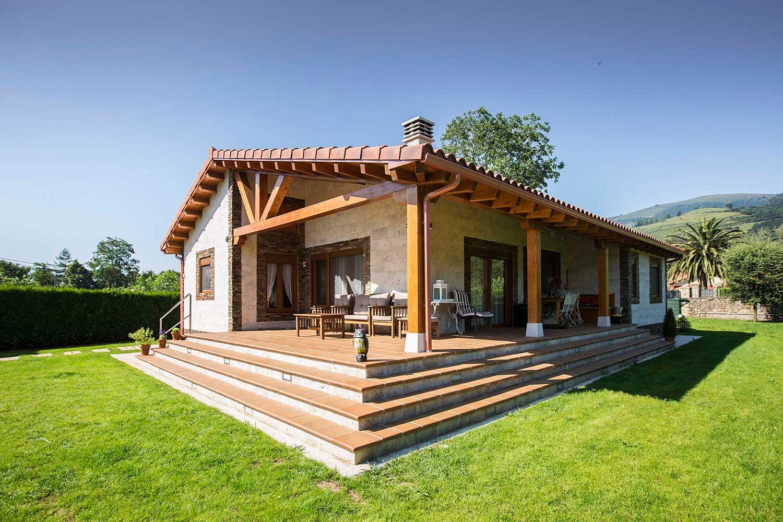 Casa-prefabricada-Cantabria-Eurocasa