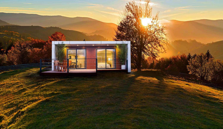 Casa-prefabricada-MOD-A1-Eurocasa