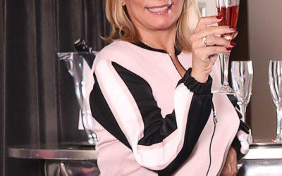 Pilar Oporto