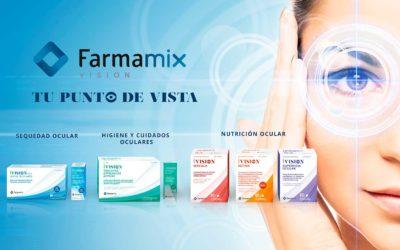 FARMAMIX VISIÓN