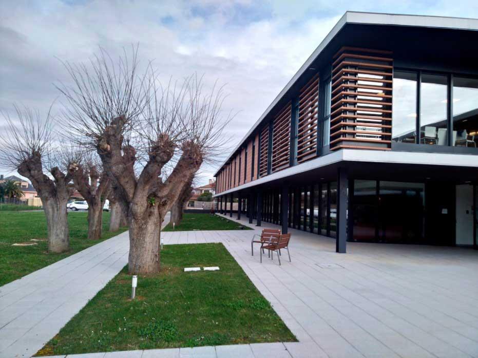 Residencia-de-Mayores-de-Gijón-dotada-con-instalación-Enertres