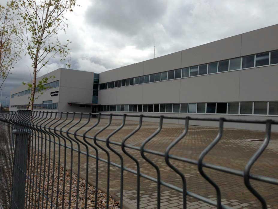 Centro-de-salud-en-Santander-dotado-con-sistema-de-energías-renovables-Enertres