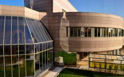 Instituto de Ciencia de Materiales de Madrid