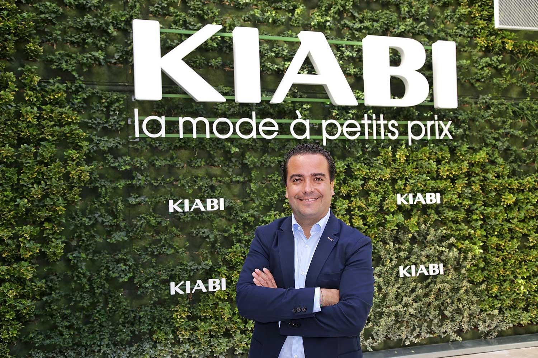 ca886df268a Kiabi - Guiadeprensa.com