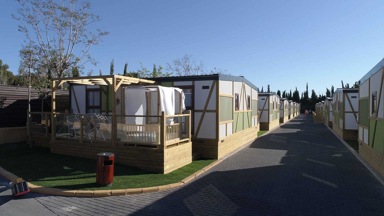 Resort-vacacional-Eurocasa