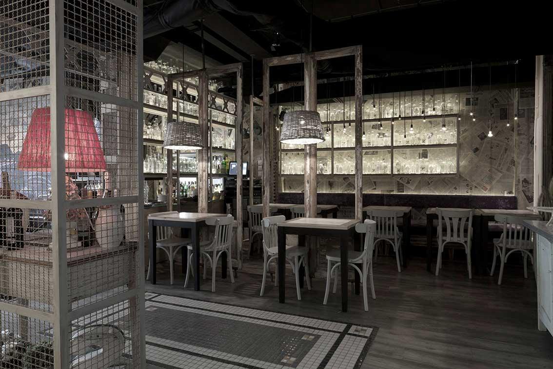 Restaurante-Saporem-Chueca---Madrid