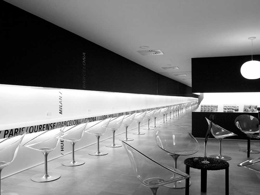 Sala-Club-AVE-Barcelona