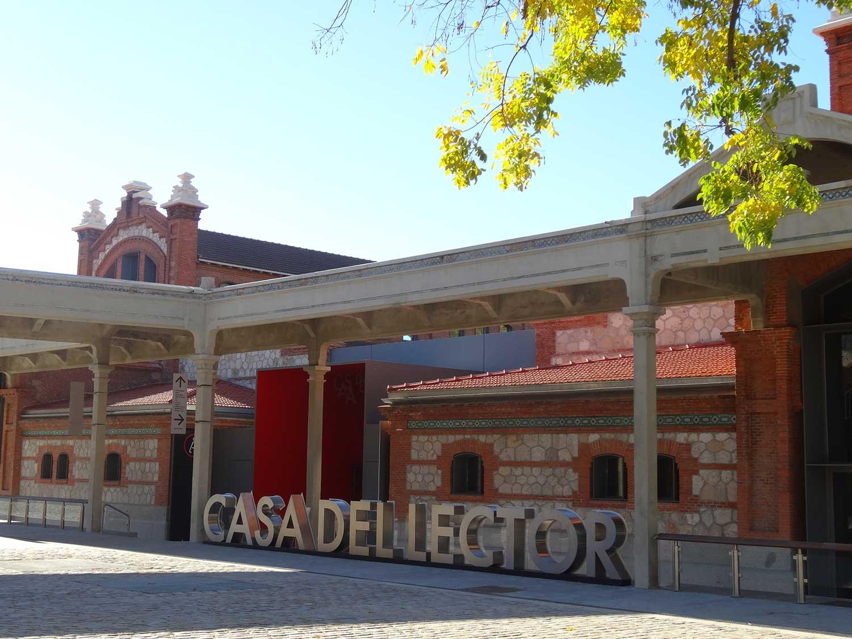 Casa-del-Lector-Rot.suelo-05