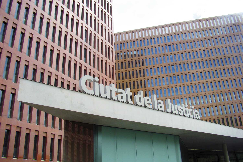 Ciutat-Justicia-Bcn-Marquesina-Carrilet-2