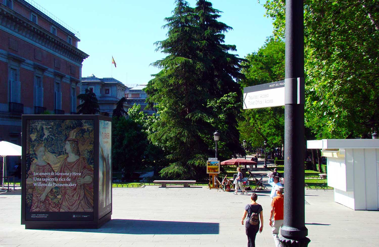 Museo-del-Prado-Libro+band-1