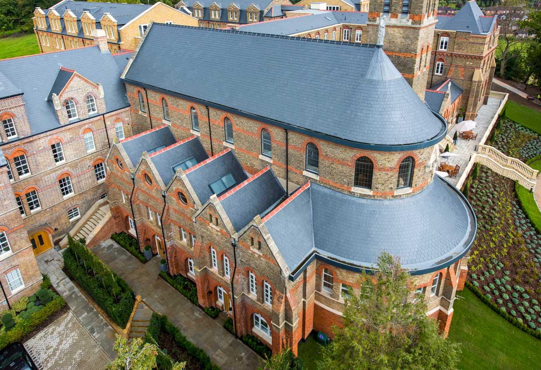 Versión-digital---St-Joseph's-College,-Mill-Hill,-London-high-res
