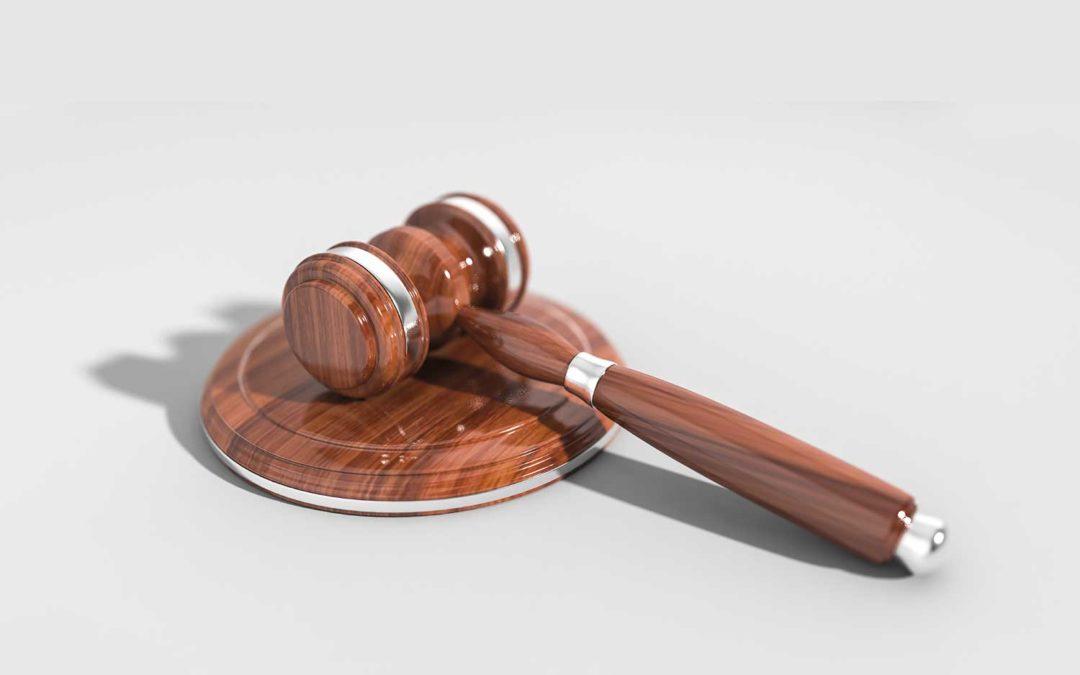 Tribuna del Derecho